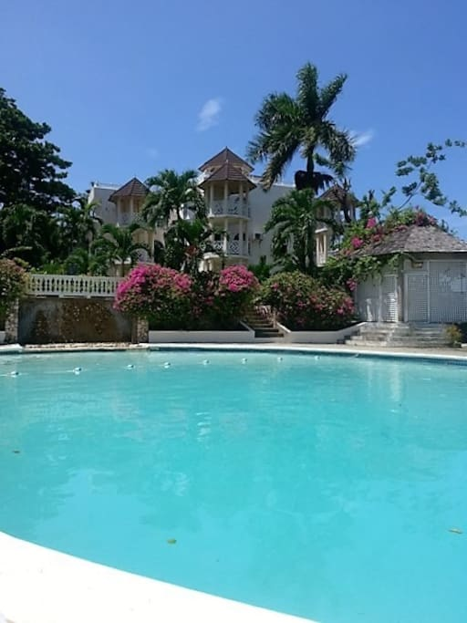 Apartments For Rent In St Ann Jamaica