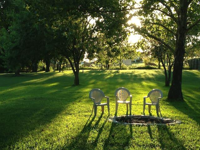 GREAT LOCATION. Beautiful Home. Austin-San Marcos - Buda