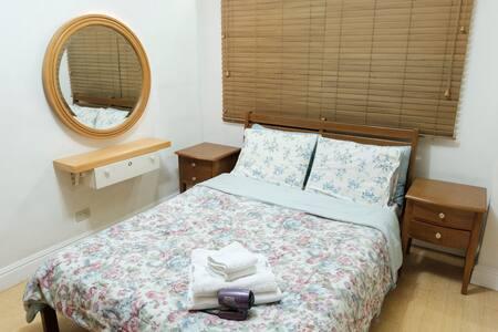 1 Bedroom Condo in Eastwood City - Quezon