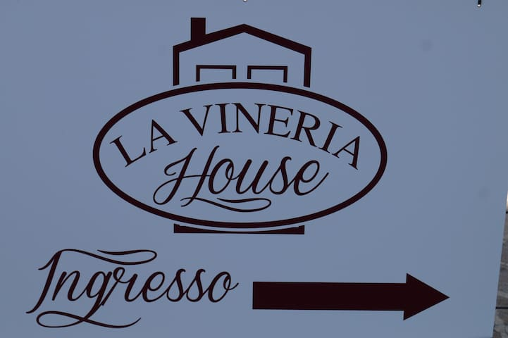 La Vineria House - White - Sant'Ambrogio di Valpolicella - Apartment
