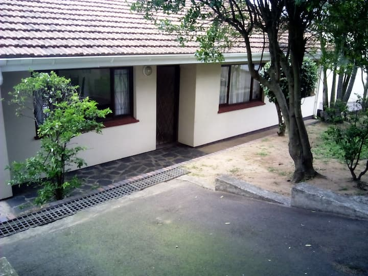Spacious 3 Bedroom house availible