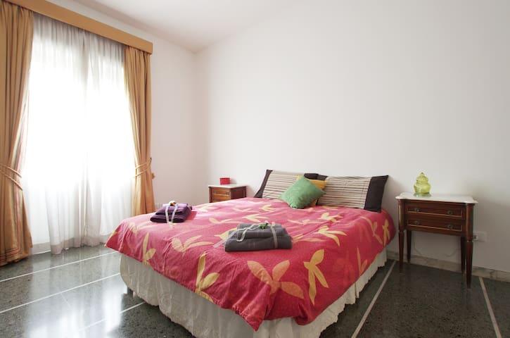 BB Stelle di Roma Tripla - Roma - Bed & Breakfast