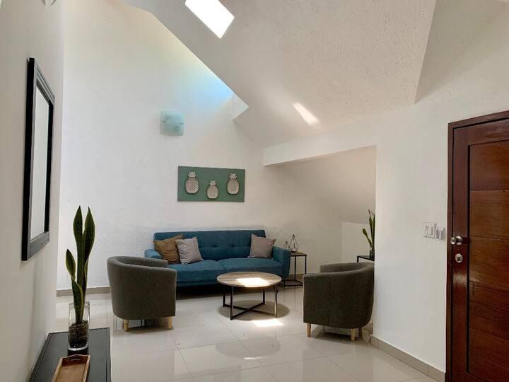 Sea La Vie Apartments - Ocean Front Property
