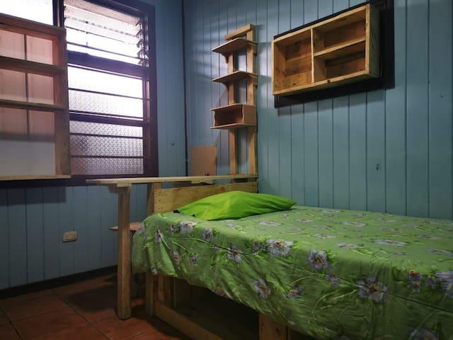 Hermosa estancia ubicada en Cartago, Costa Rica