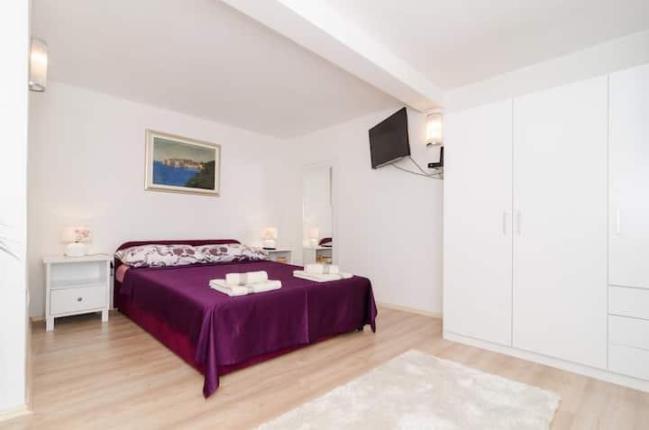 Janis Apartment - Lapad