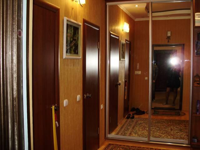 Gorgeous Condominium in Aktau
