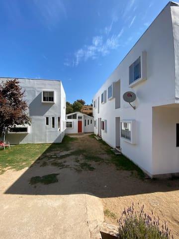 Casas en Reñaca, cerca de la playa y del centro