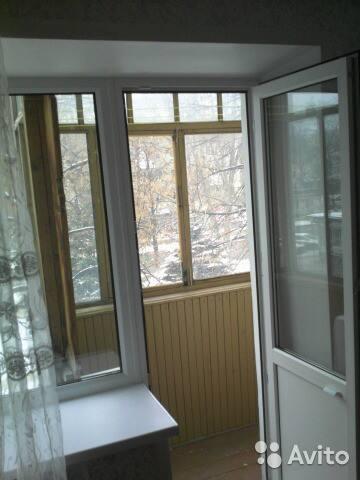 Квартира  по  цене  хостела ! - Tolyatti - Apartment
