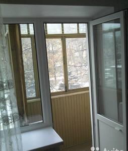 Квартира  по  цене  хостела ! - Tolyatti