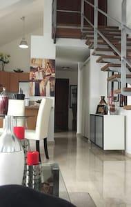 Apartamento Loft Naco Santo Domingo - Sant Domènec