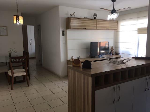 Apartamento na Lapa - Ótima localização.