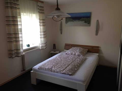 Apartment Artlandzimmer 190