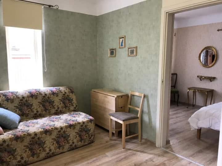 Livu 10 Apartments 4