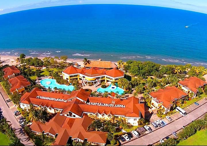 Casa de Playa - Beach House