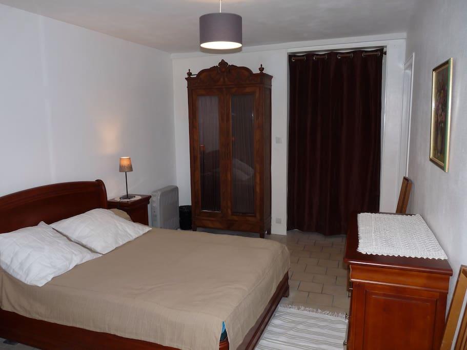 Appartement jardin bordeaux maisons louer for Appartement jardin bordeaux location