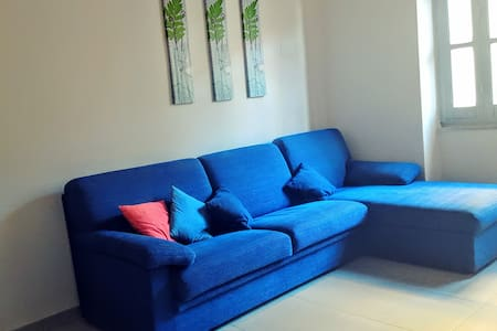 B&B Via Lamarmora 2 - Nuoro - Bed & Breakfast