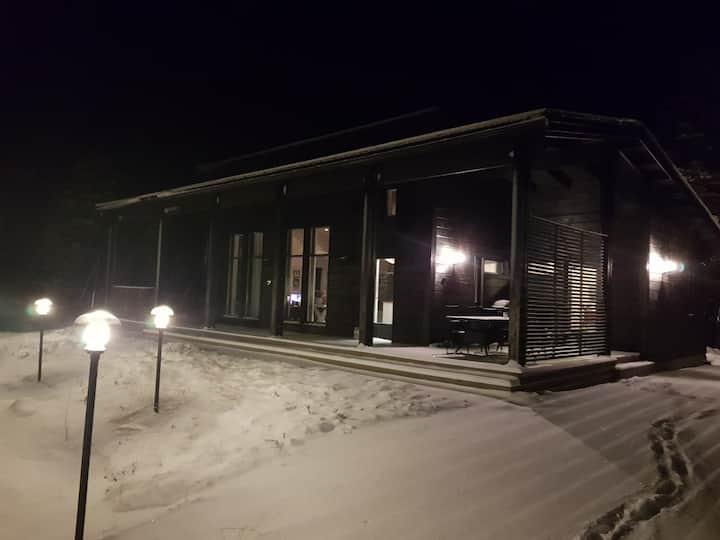 Villa Vilmala