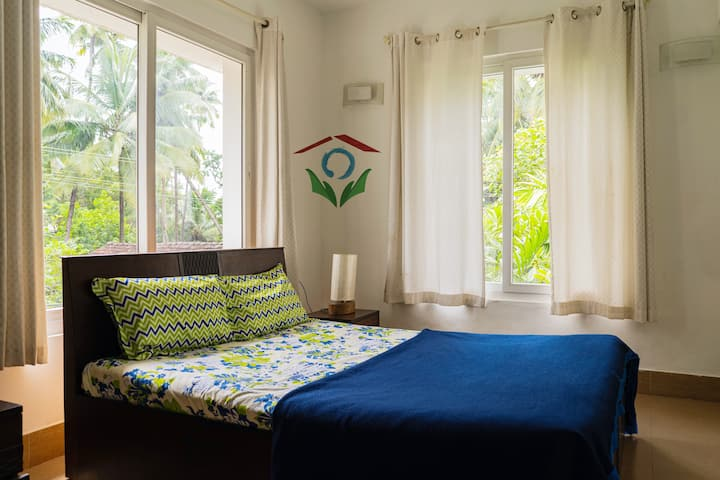 Apartment - 7 @ La Quinta Arpora (STU)