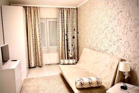 Однокомнатная новая квартира   Вьезд   lQ Гатчина