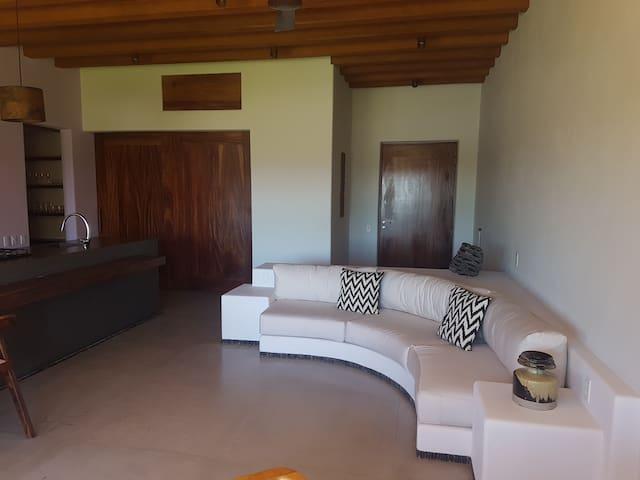 Barra de potosí 2017 le top 20 des locations en résidence à barra de potosí airbnb guerrero mexique