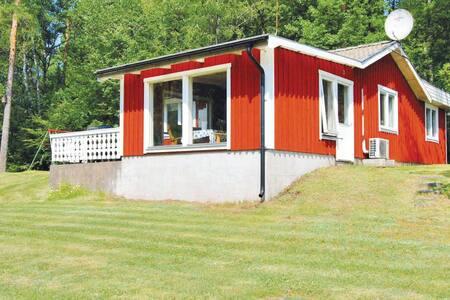 2 Bedrooms Home in Annerstad - Annerstad