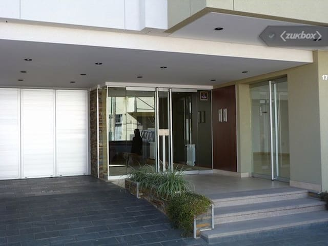 Excelente Departamento en Salta - Salta - Huoneisto
