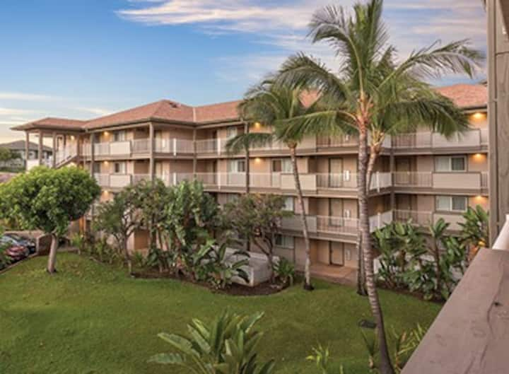 Maui, 1 bedroom, Worldmark Kihei! Sleeps 4!