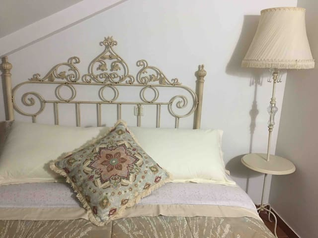 Airbnb Requijada Vacation Rentals Places To Stay