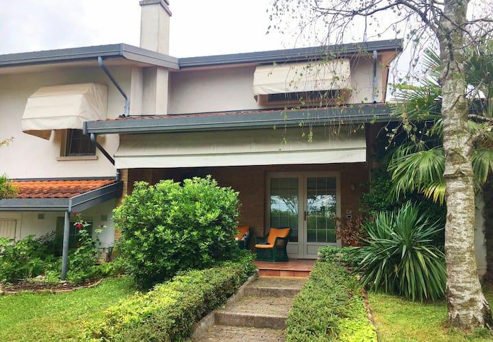 Villa Miri 1