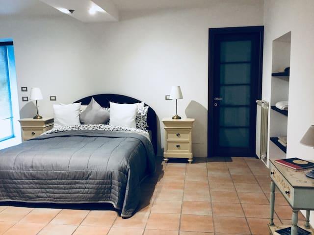 Nascetta bedroom 3