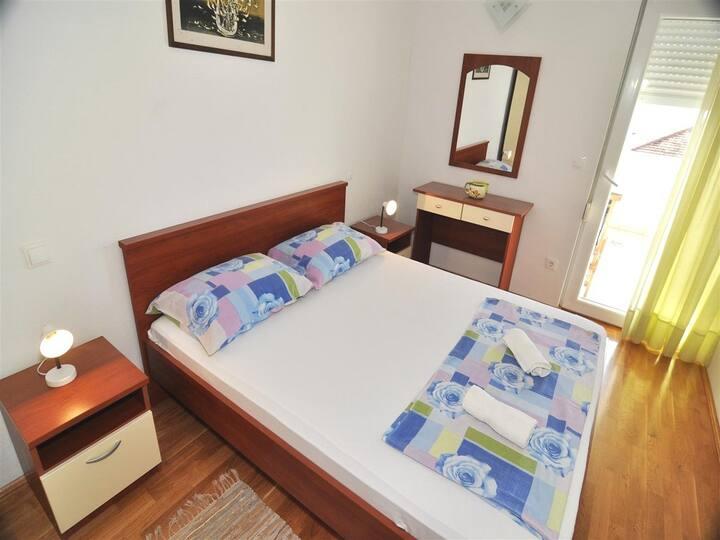 Apartment Mandi 4 with terrace