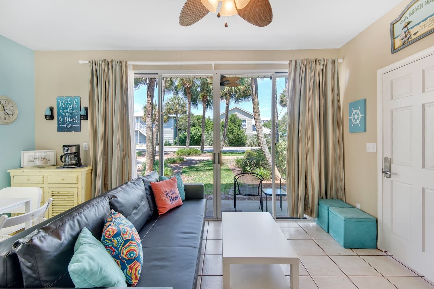rental across fl ca homeaway beach cottage cottages rent florida destin vacation house street nantucket rainbow for from in crystal the