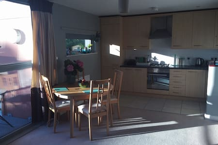 New 1 Bed Flat in Battersea - London - Apartment