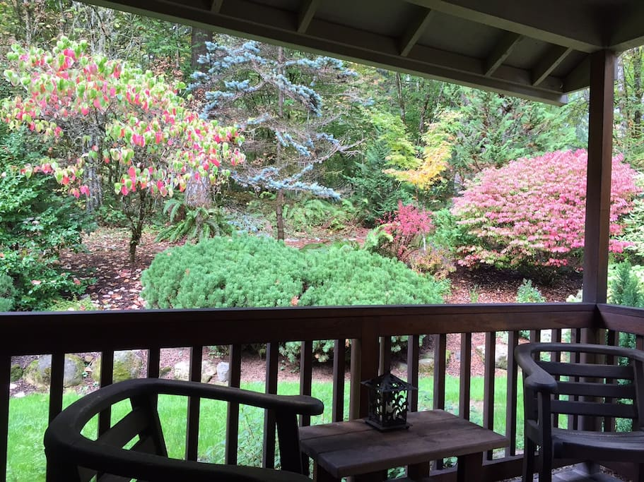 Rooms For Rent In Scappoose Oregon