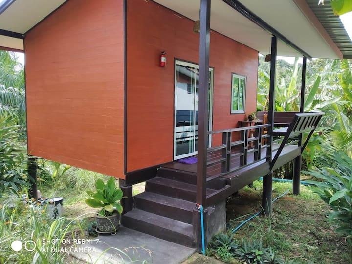 Lok mun bungalow 3