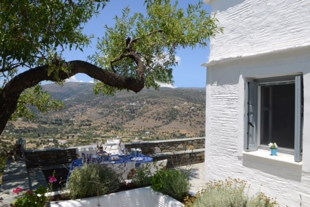 Elegant Mousionas 2017: Top 20 Holiday Lettings Mousionas, Holiday Rentals U0026  Apartments   Airbnb Mousionas, Greece