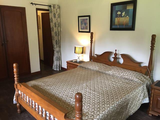 Magic Mansion Room 2 - コロンボ - 一軒家