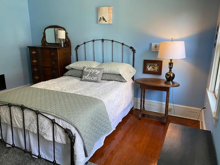 The Wren Room - Long Term rental - 1-6 months