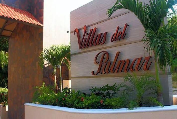 Hermosa villa en Manzanillo en la mejor Zona