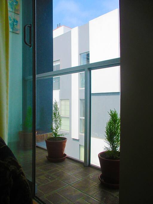 Cheap Apartments In Lima Peru