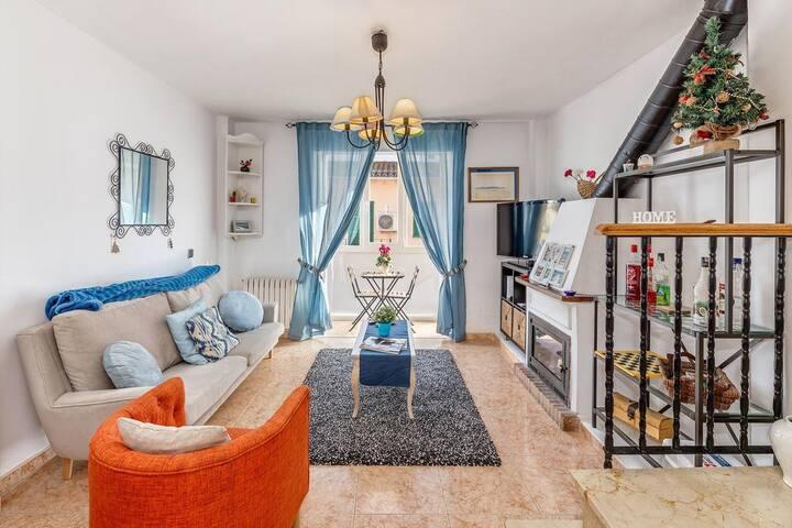 Casa Soler ETV11905