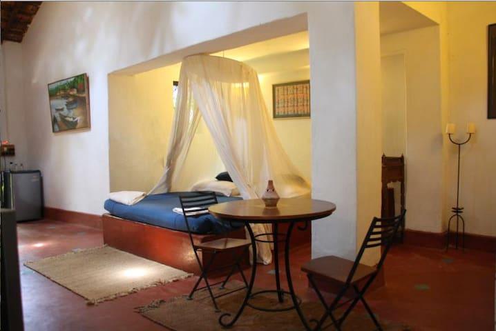 One Bedroom Cottage Suite 4 - Bardez, - Άλλο