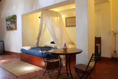 One Bedroom Cottage Suite 4 - Bardez,