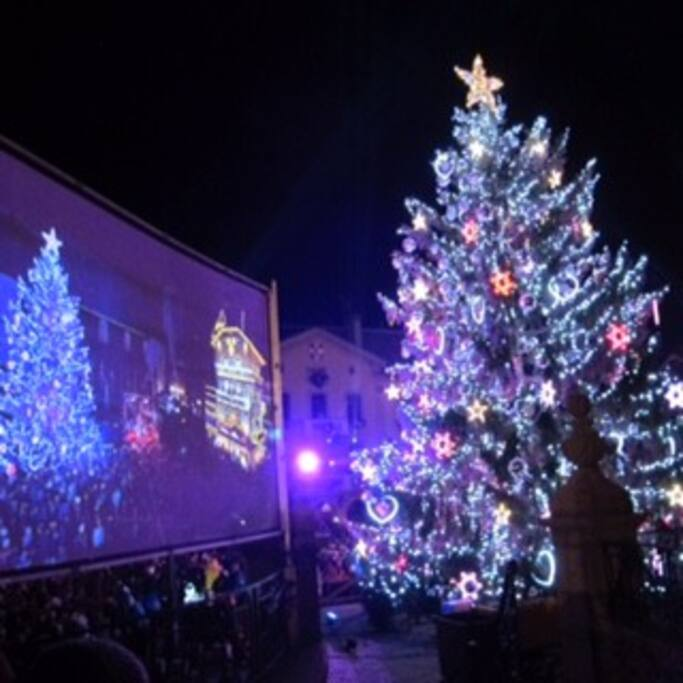 Chalet 4 toiles vue mt blanc 2 10 houses for rent in for Hotels 3 etoiles megeve