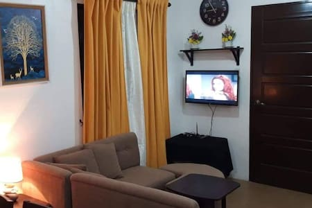 House for Rent in Nuvali