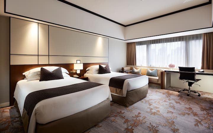 PROMO ♦ Spacious Convenient En-suite Rm@Orchard  ♦