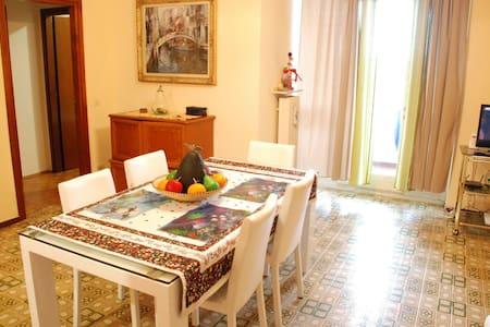 Comodo appartamento a Pordenone - Pordenone
