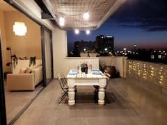 %E2%9C%AE+Spactacular+Penthouse+%2B+Terrace+%5C+3Mins+2Beach+%E2%9C%AE