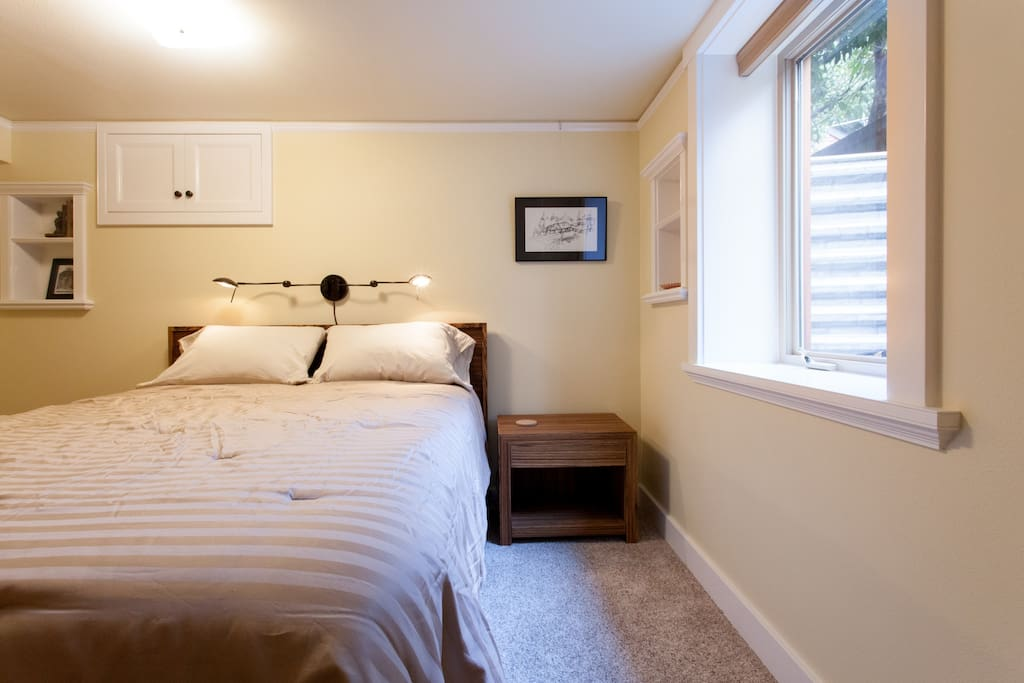 Apartments For Rent In Portland Oregon With Washer And Dryer