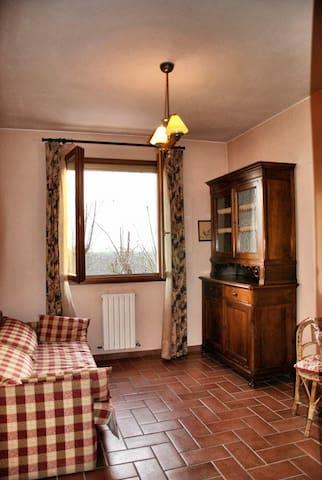 tre - Castelfranco Emilia - Apartment